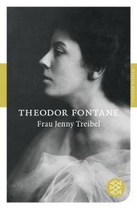90044-Fontane-Jenny.fh